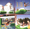 Hot Sale Inflatable Water Toys for Water Sports Game (CY-M2094)