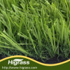 Natural Landscape Synthetic Grass From China Wholesale