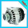 Auto Parts Car Alternator for Alfa Romeo 159 2005-2011 71746673
