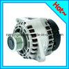 Auto Parts Car Alternator for Alfa Romeo 159 2005-2011 71746673