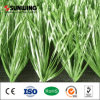 Green High Density Sports Artificial Grass