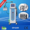 Multifunction Hydro Facial Machine