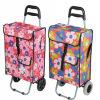 Promotional Folding Shopping Trolley Bag (SP-532)