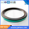 85*105*10 Metal Oil Seal for Toyota (90311-85009)