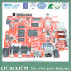 Shenzhen One Stop Service OEM PCBA Assembly for Gerber Designer