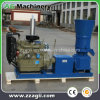 Farm Poultry Equipment 1000kg Cattle Feed Extruder Machine for Sale