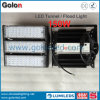Flood Light 150W with Meanwell Driver Philipsmd 150W Flood Light 5 Years Warranty IP65 Waterproof LED Flood Light 150W