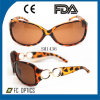 Professional Plastic Sunglasses with PC Frame