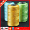 Stict QC 100% Finest Quality Colored Nylon Thread