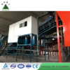 2017 Hot Selling New Type Waste Disposal Solutions Garbage Recycling Equipment