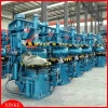 Sand Moulding Machine Manufacturers