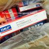 Cylindrical Roller Bearings SKF Nj1022m/C3