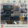 Full Automatic Rubber O-Ring Making Machine with Ce Certificate