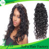 7A Grade Hair Product Unprocessed Indian Human Hair Extension