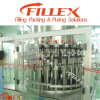 Beverage Milk Hot Bottle Filling Machine