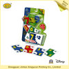 Borrd Game, Educational Card Game, Game (JHXY-CG0008)