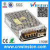 Ms-150 Series Single Output Switching Power Supply with CE