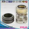 Mechanical Seal 250-E