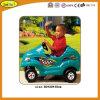 2015 Latest Kids Plastic Car