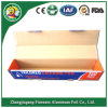 Competitive Price Household Aluminium Foil Roll