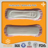 Hospital Medical Disposable Underpad Made in China