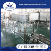 Factory Price 600bph 5 Gallon Filling Machine