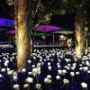 Commercial Christmas Lights and Displays Artificial Flowers Lights