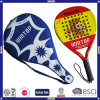 OEM Design Wholesale Price Carbon Paddle Racket