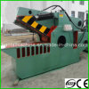 Crocodile Type Hydraulic Metal Shear