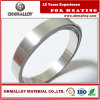 Quality Supplier Ohmalloy Ni30cr20 Strip for Heating Elements