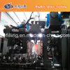 Taiwan Quinko Blow Molding Machine for CSD Bottle