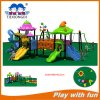 Fisher Price Kids Outdoor Playground Equipment