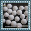 99% High Purity Alumina Ceramic Balls as Tower Packing Use