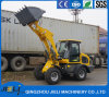 High Quality Top Selling New Design Wheel Loader Ce Approved