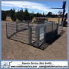 Cheap Galvanized Sheep Yard Panel Horse Fence Suppiler for Sale