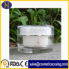 120g Luxury Acrylic Cosmetic Jar for Cosmetic Packaging