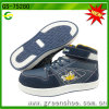 Latest New Design Kids Casual Shoes From China Factory (GS-75280)