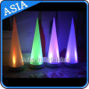 New Design Oxford Cloth Inflatable Lighting Tube for Event