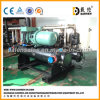 Soda Process Water Cooled Screw Type Water Chiller