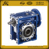 DC Motor Worm Gearbox for Packaging Industry