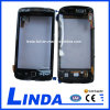 Digitizer Touch Screen for Blackberry Torch 9860