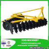 High Quality Full Suspension Medium Type Disc Harrow