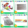 Freezer Packaging Bag for Food, Vegetables, Fruits