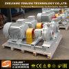 Yonjou Electric Water Pump Price