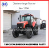 Chinese Large Farm Tractor 130HP Lier1304