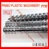 Plastic Machinery Screw and Barrel for Sale