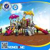 Yl-C045 Outdoor Game Playground Equipment