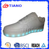 High Quality LED Light Shoes (TNK90003)