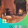 Household 12.3mm HDF Pearl Warerproof Laminate Flooring