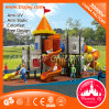 Stainless Steel Landscape Structures Outdoor Playground